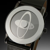 Oxygen Analog Watches