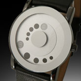 Retro Telephone Analog Watches