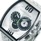 ITA21-5142 Analog Watches
