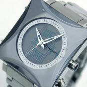 ITX21-5132 Lcd Watches