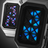 Adjust Led Watches