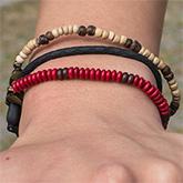 Link Artisan Bluetooth Bracelets