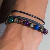 Link Astronomer Bluetooth Bracelets