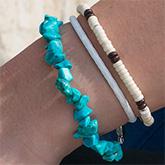 Link Beach Life Bluetooth Bracelets