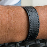Link Carbon Bluetooth Bracelets