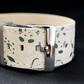 Link Flora Bluetooth Bracelets