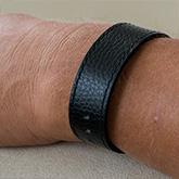 Link Midnight Bluetooth Bracelets