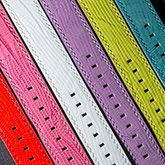 Link Neon Bluetooth Bracelets