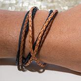 Link Nomad Bluetooth Bracelets