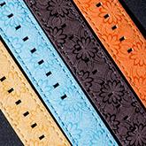 Link Pastel Bluetooth Bracelets