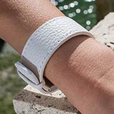 Link Pure Bluetooth Bracelets