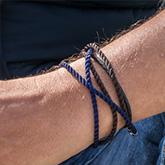 Link Marine Bluetooth Bracelets