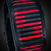 Neutron Led Watches