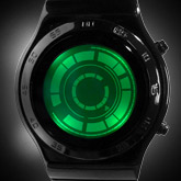 Rogue SR2 Led Watches
