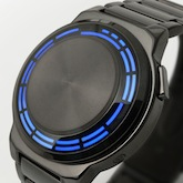 RPM Led Watches