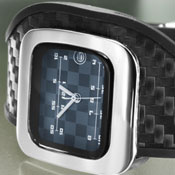 Transceiver Analog Watches