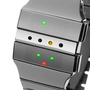 Heko Led Watches