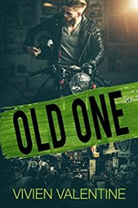 The-Old-One
