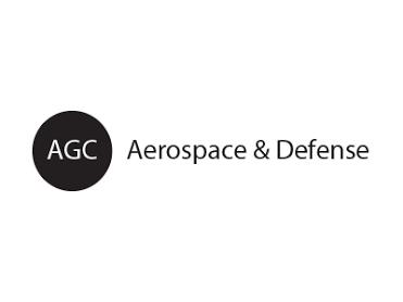 logo-07.png#asset:440