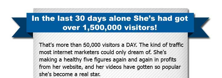 30 day stats