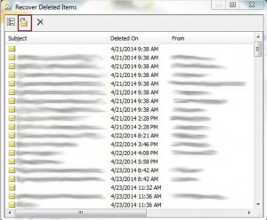 Retrieve Deleted Emails_5