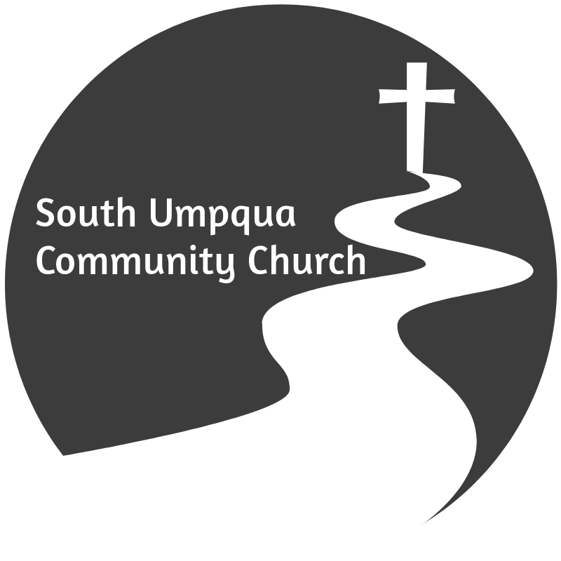South Umpqua Community Church
