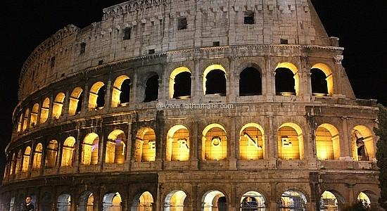1_1313735188_night-picture-of-the-coloseum