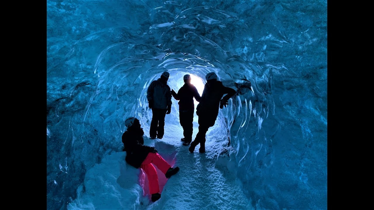 Iceland in Winter - Short video collection of the beautiful land! · Corners of the World