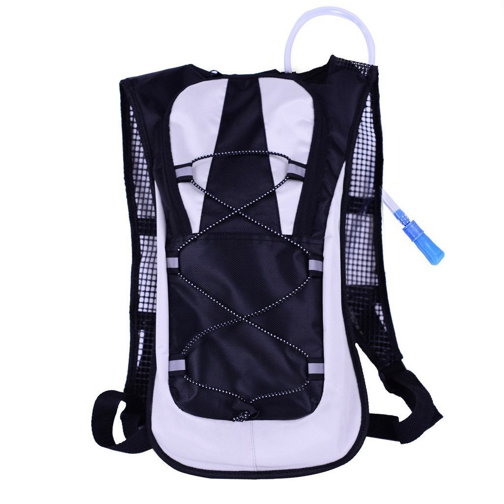 Sportsun Hydration Backpack