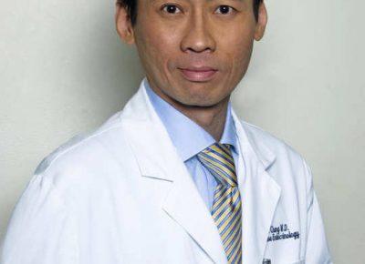 张立澄医生