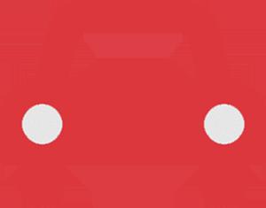 Car1511309911