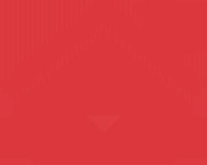 RealEstate1510784364