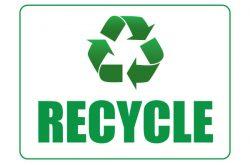 """洛杉磯市今年首次推出了名為recycLA """"回收LA""""的措施, 華人商戶可能因此會面臨一些經濟損失,,,,,,,"""