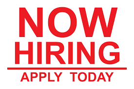 hiring-320