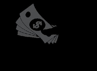loan-icon