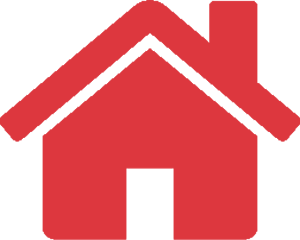 RealEstate1512168703