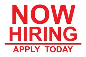 hiring-3