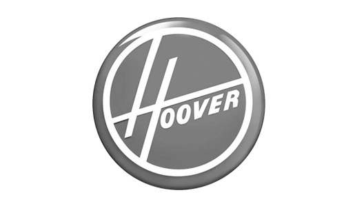 Hoover Video Shopping, Video Players