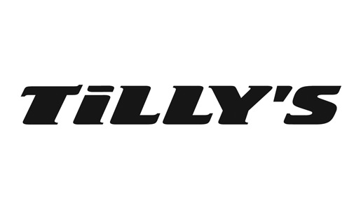 Tilly's TV Video Site, Video Players