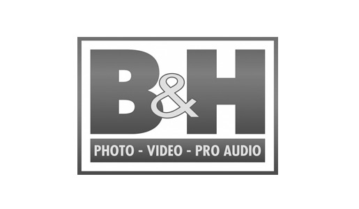 B&H Video Commerce Site