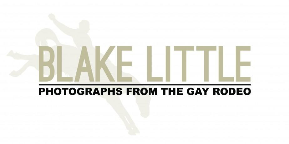 Blake-Little_Logo