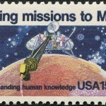 Viking Mission, 1978