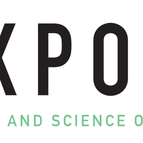 exposed-logo