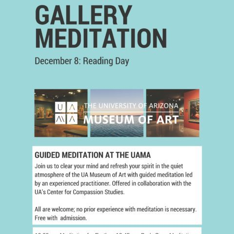 guided-meditationuama-2016-2