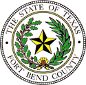 Fort Bend County OEM
