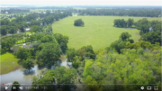 Drone Footage: Foster Creek