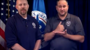 FEMA Transitional Sheltering Assistance Video