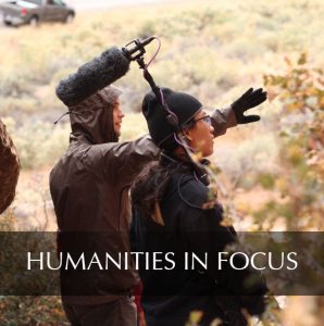 Humanities in Focus