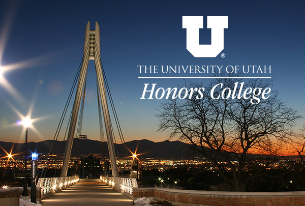 honors thesis university of utah Ir - honors theses open access figuratively foreign view description download: small medium large utah state historical society.