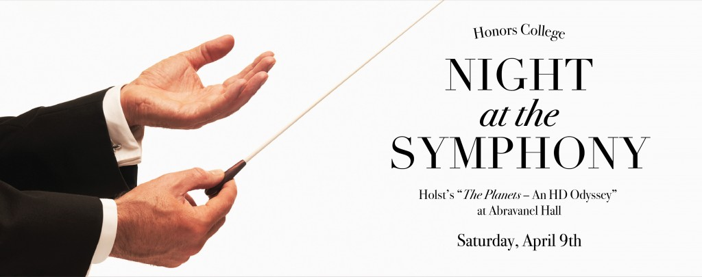 symphony__Banner_2
